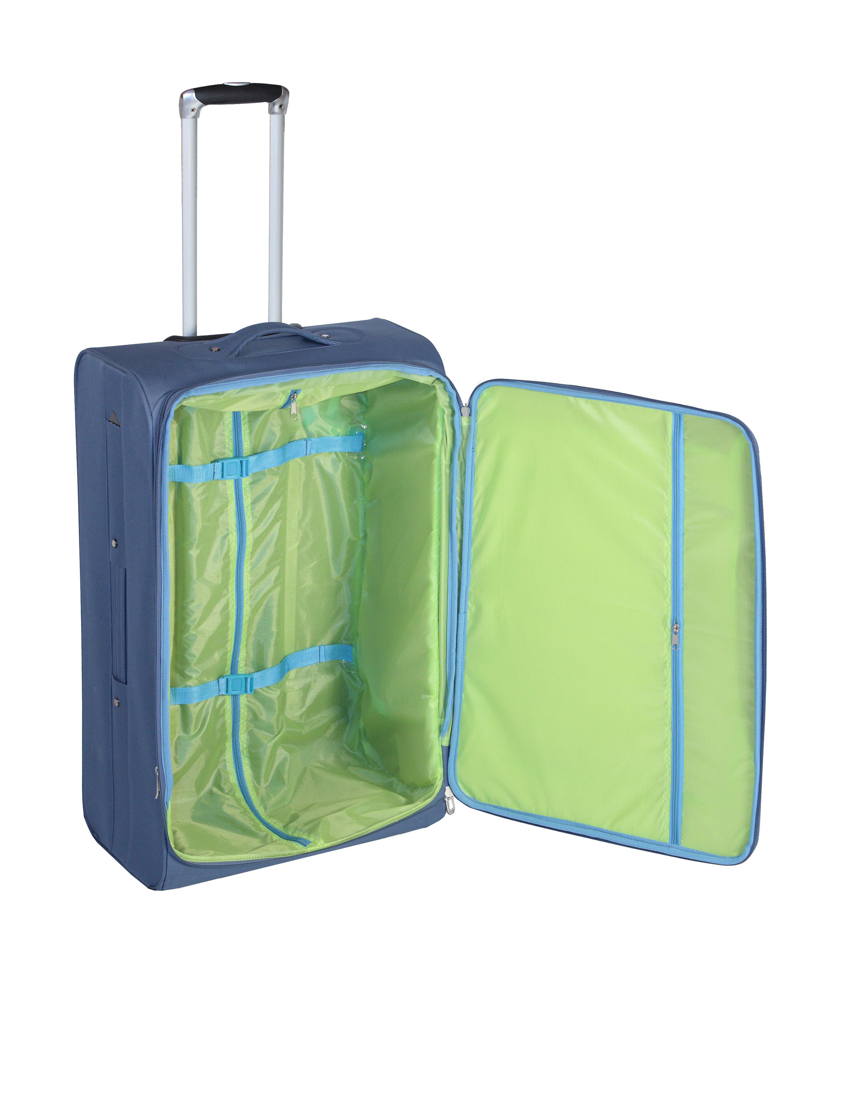 29ba5644f maletas-de-viaje-baratas-deo-de-gladiator - Blog MaletasOK