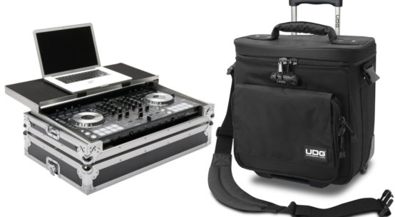 UDG_dj case maletin pioneer