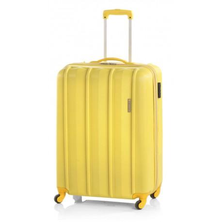 Maletas de cabina para todos los p blicos blog maletasok - Vueling medidas maleta cabina ...