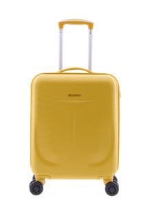maleta de viaje opera gladiator_delante