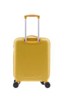 maleta de viaje opera gladiator_detras
