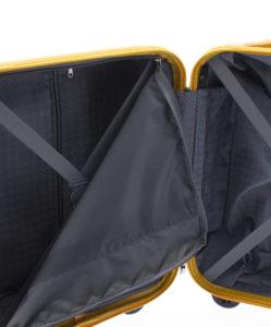 maleta de viaje opera gladiator_interior2
