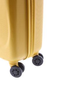 maleta de viaje opera gladiator_ruedas