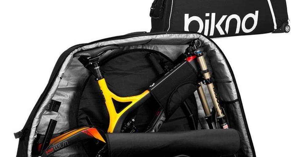 maleta-viaje-porta-bicicleta