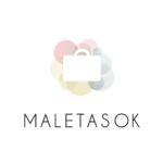 MALETASOK.COM 🧳🎒💼