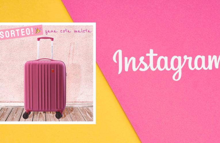 sorteo-maleta-gladiator-instagram-2