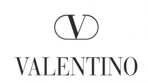 bolsos valentino maletasok